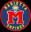 Marietta Umpires