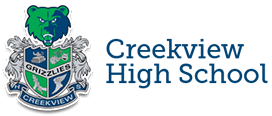 Creekview