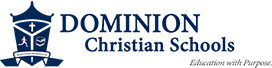 Dominion Christian
