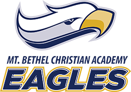 Mt Bethel Christian